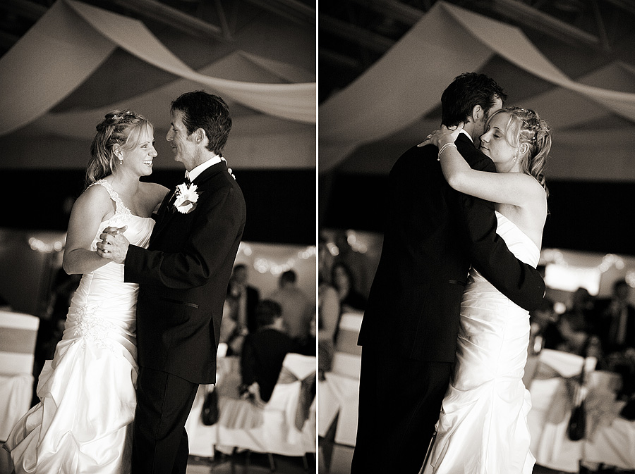 http://alyssaschroeder.com//wp-content/uploads/2010/10/Father-Bride-Wedding-Dance.jpg