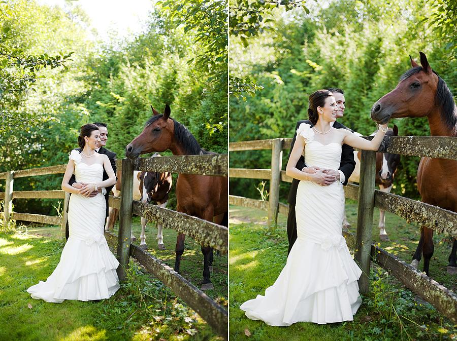 Favourite Wedding Photos of 2011