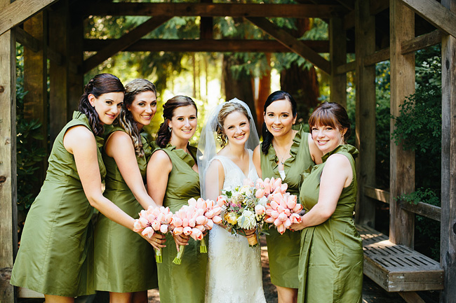j-crew-bridesmaid-dresses