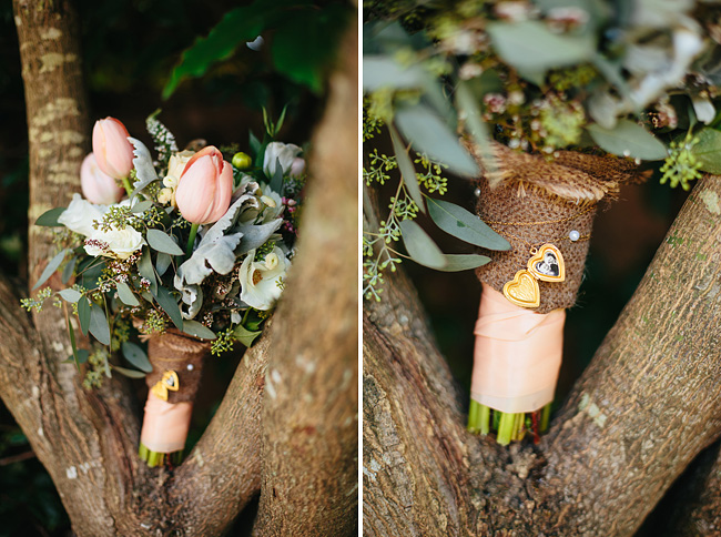 burlap-pink-bouquet-just-fresh-concepts