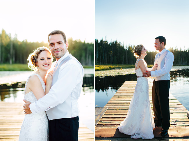whonnock-lake-wedding-photographer