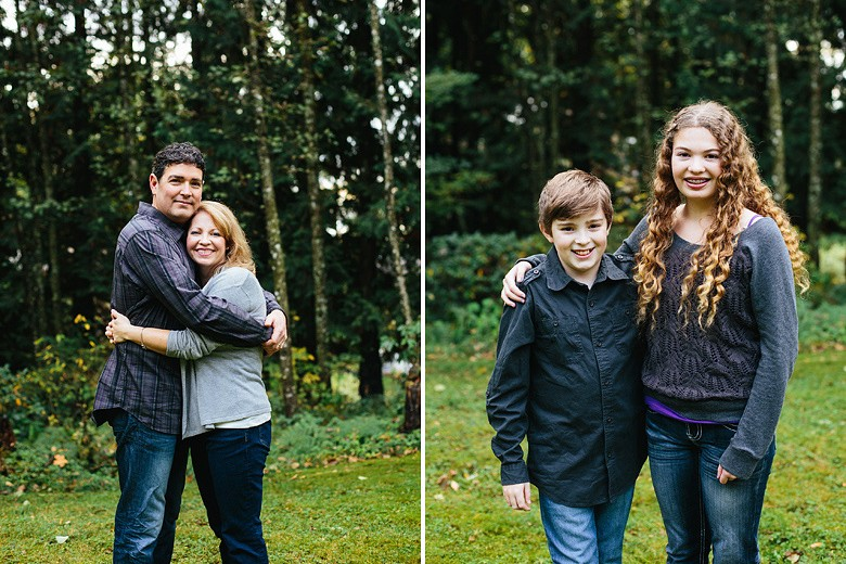 13 abbotsford family photographer 035
