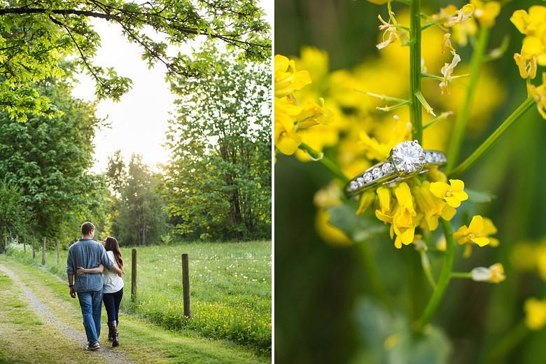 18 abbotsford wedding photographer 011