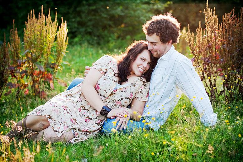 22 abbotsford wedding photographer 025