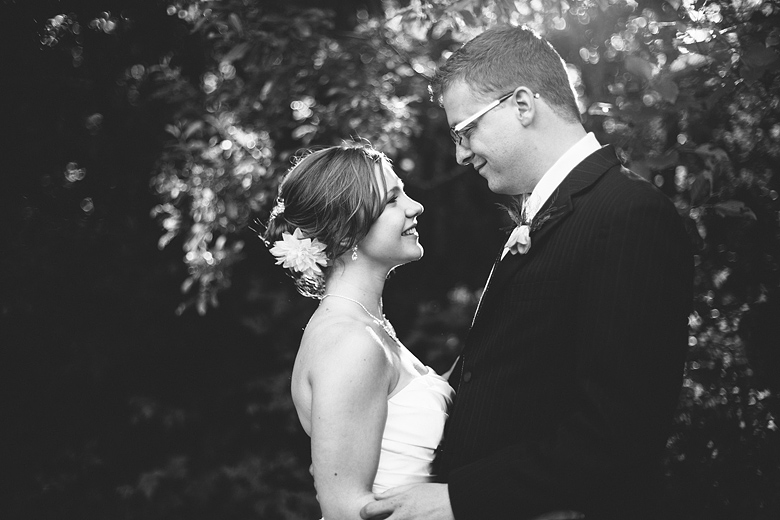27 abbotsford wedding photographer 003