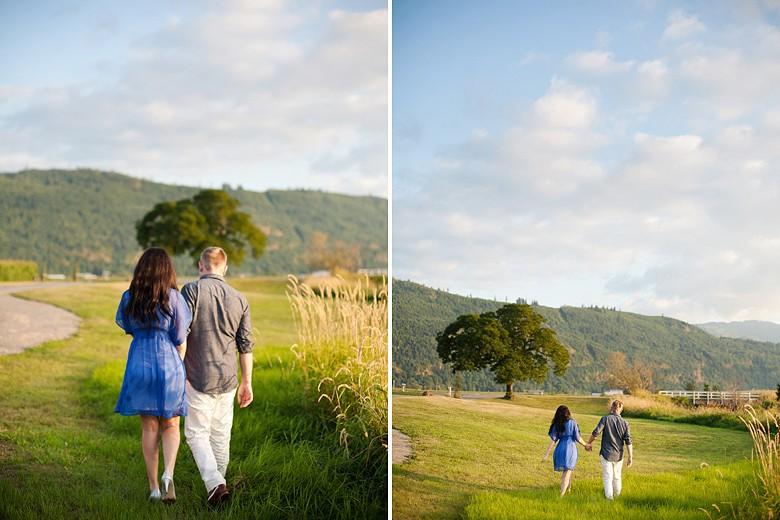 32 abbotsford wedding photographer 027