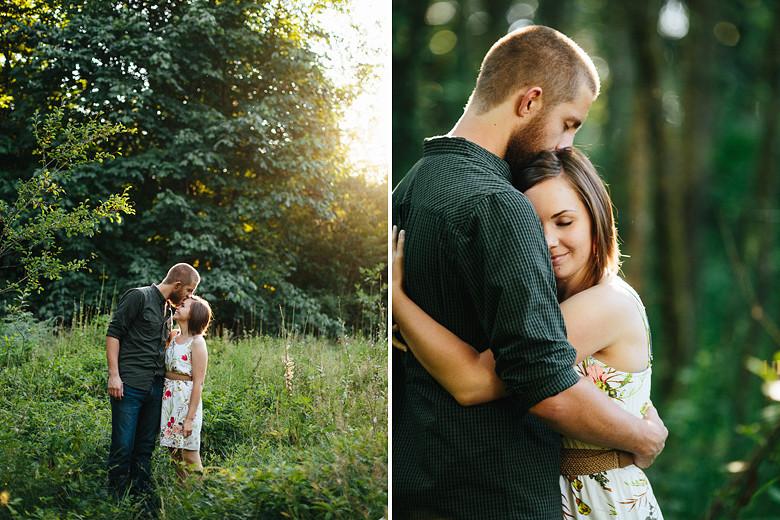 Abbotsford Wedding Photography020