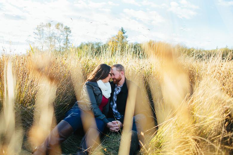 Abbotsford Wedding Photography025