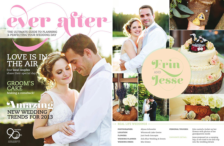 abbotsford-wedding-magazine001
