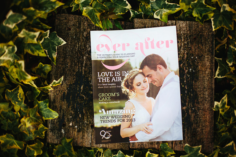 abbotsford-wedding-magazine003