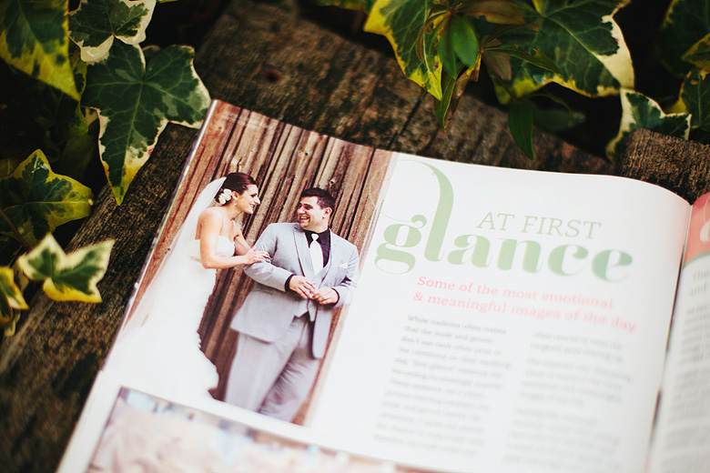 abbotsford-wedding-magazine004