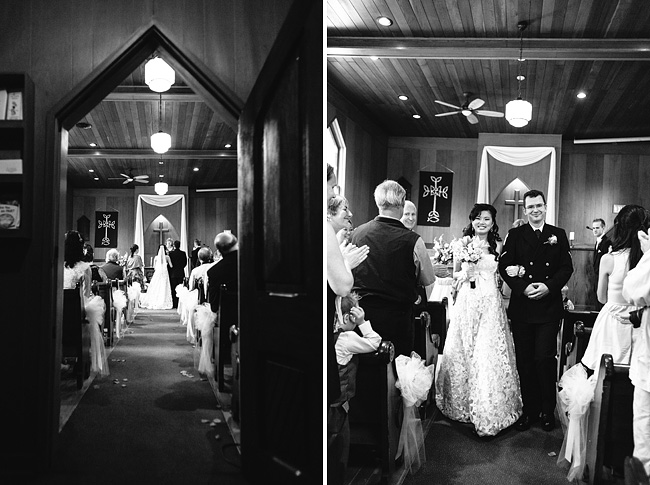taneya-joel-wedding005
