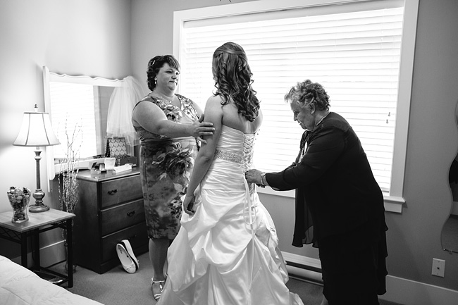 abbotsford-wedding-photos-hd004