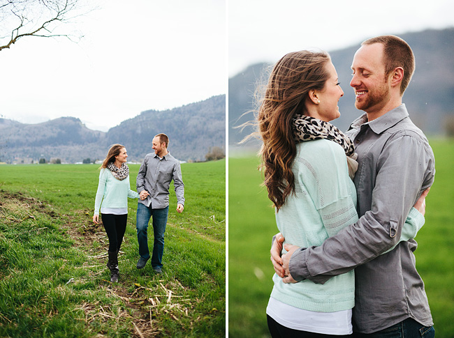 abbotsford-engagement-photos-am002
