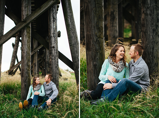 abbotsford-engagement-photos-am006
