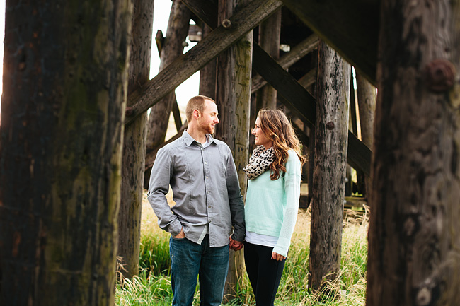 abbotsford-engagement-photos-am009