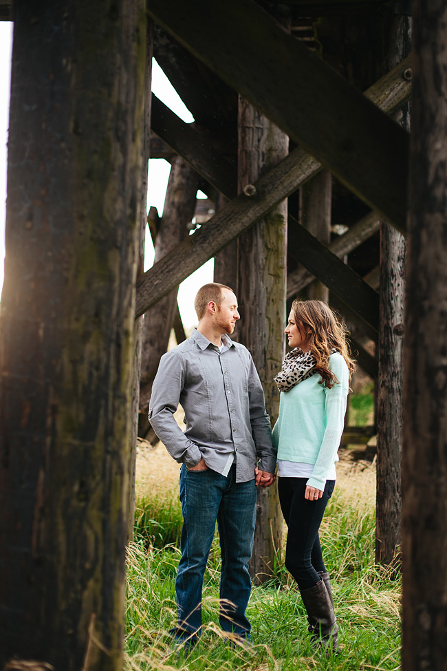 abbotsford-engagement-photos-am010