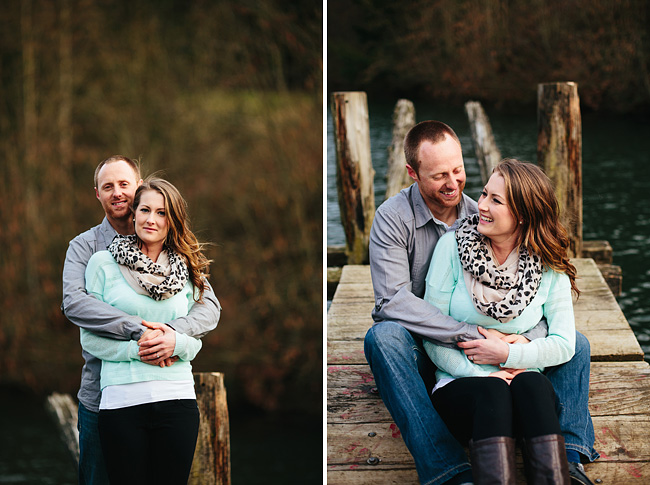 abbotsford-engagement-photos-am015