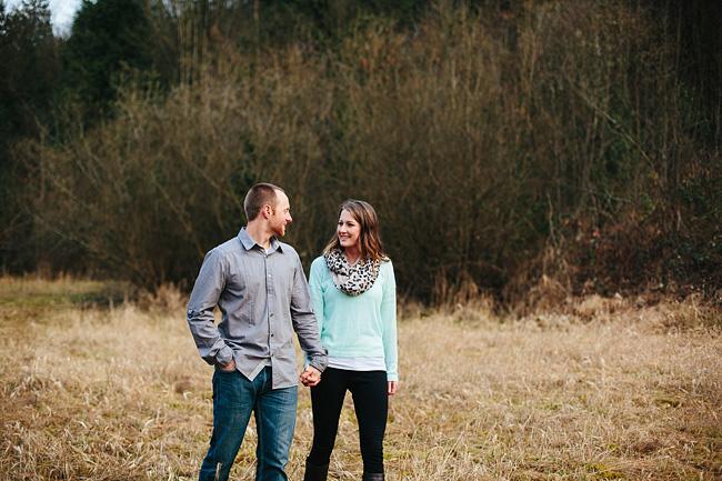 abbotsford-engagement-photos-am016