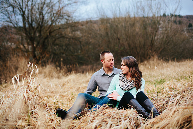 abbotsford-engagement-photos-am017