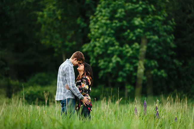 abbotsford-engagement-photos-as002