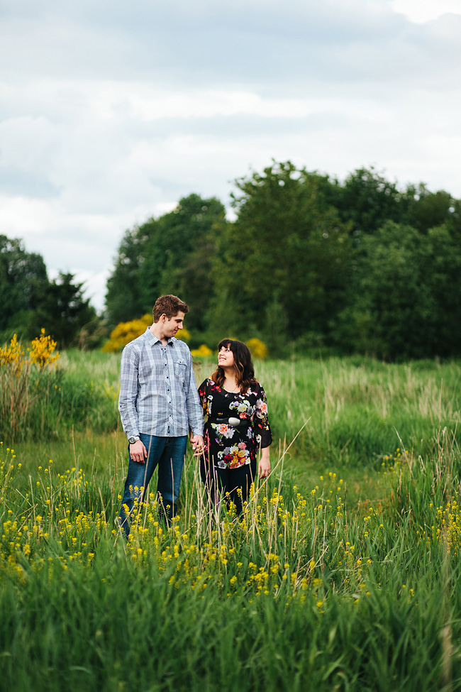 abbotsford-engagement-photos-as003