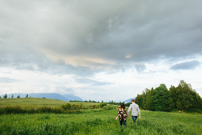 abbotsford-engagement-photos-as009