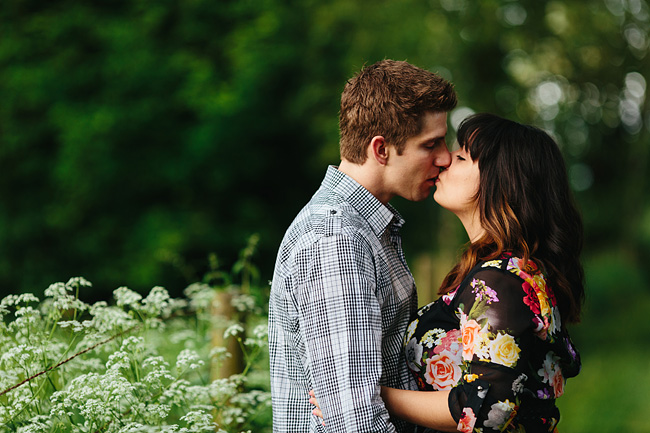abbotsford-engagement-photos-as010