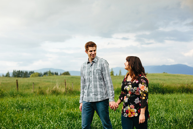 abbotsford-engagement-photos-as011