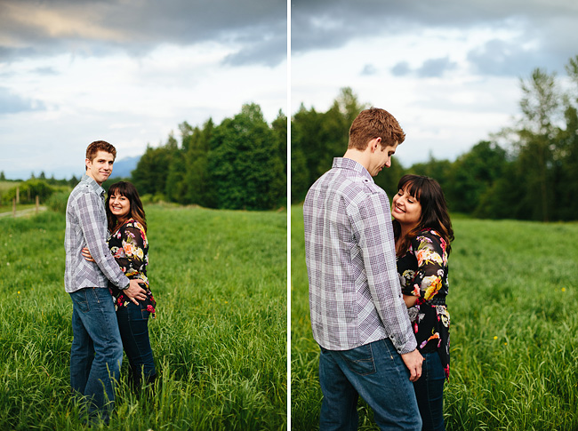 abbotsford-engagement-photos-as012