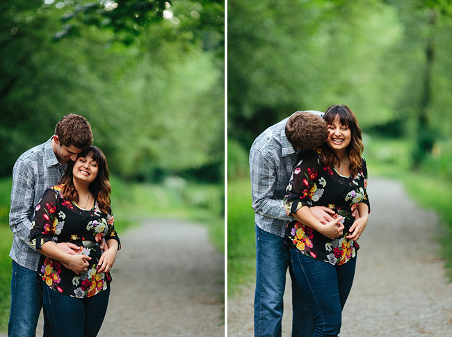 abbotsford-engagement-photos-as018
