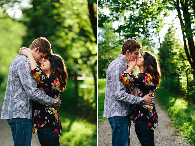 abbotsford-engagement-photos-as020