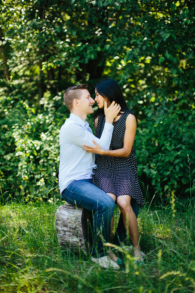 abbotsford-engagement-photos-sb002