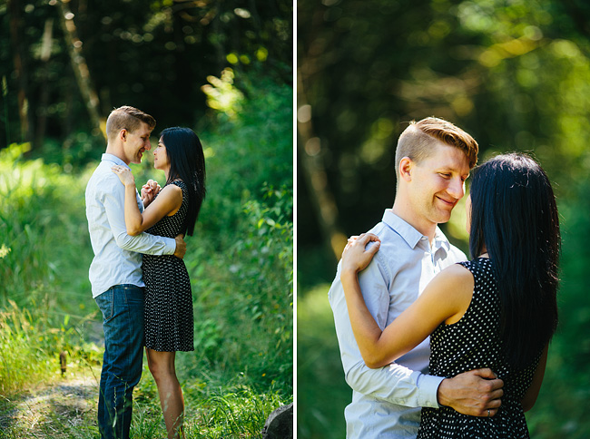 abbotsford-engagement-photos-sb005