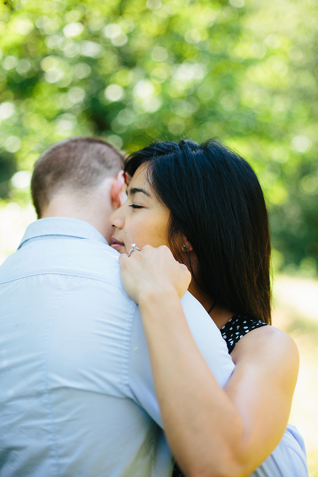 abbotsford-engagement-photos-sb008
