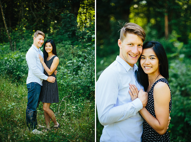 abbotsford-engagement-photos-sb011
