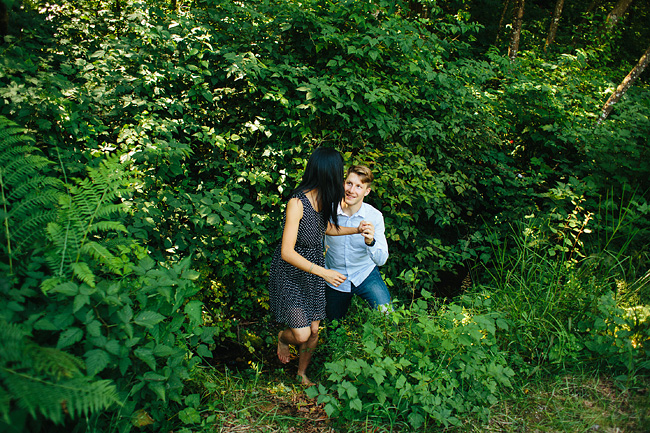 abbotsford-engagement-photos-sb016
