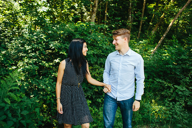 abbotsford-engagement-photos-sb017