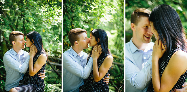 abbotsford-engagement-photos-sb020