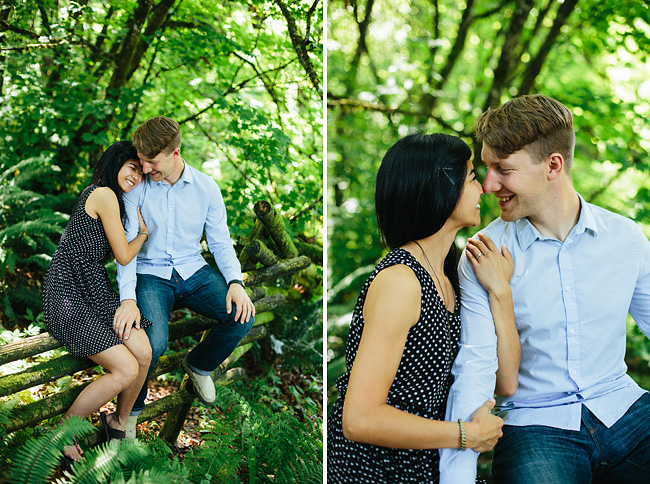 abbotsford-engagement-photos-sb022
