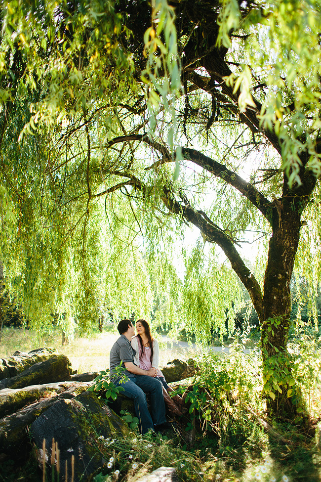 abbotsford-engagement-photos-sr004