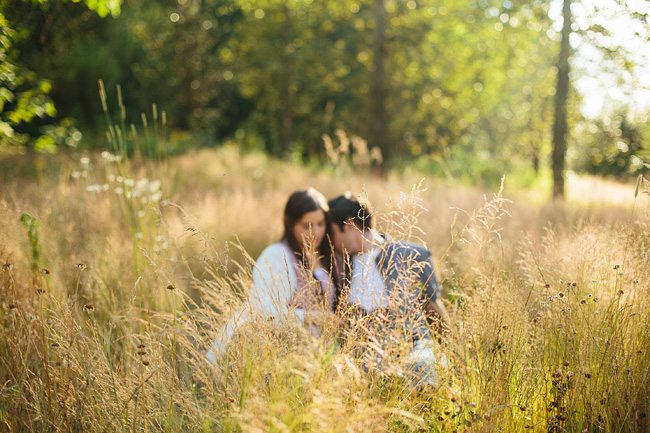 abbotsford-engagement-photos-sr006