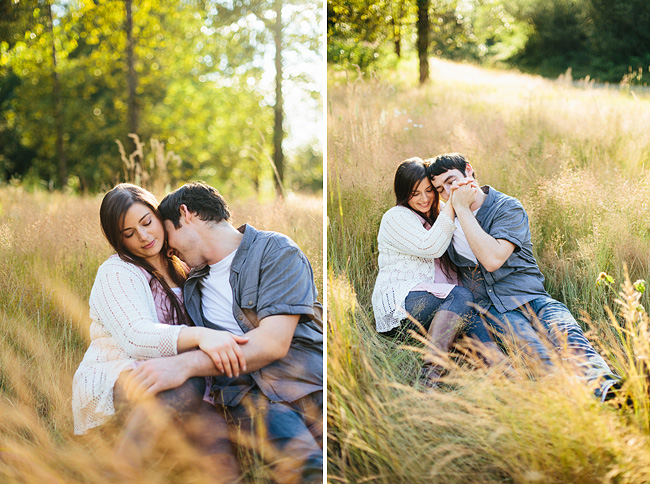 abbotsford-engagement-photos-sr010