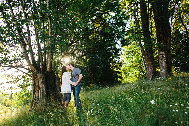 abbotsford-engagement-photos-sr013