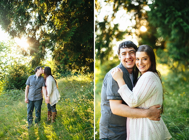 abbotsford-engagement-photos-sr017