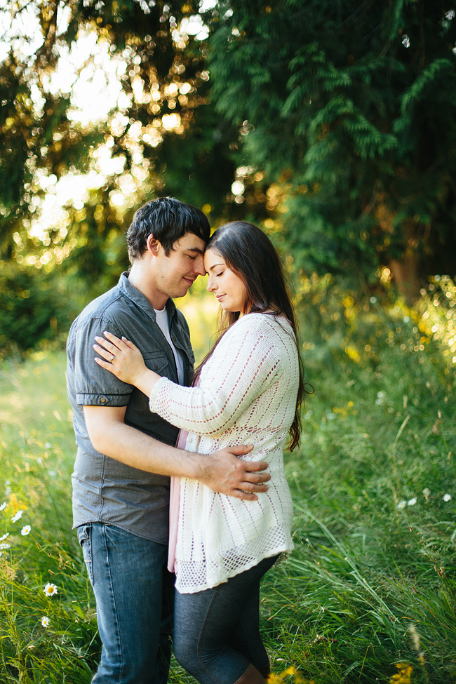 abbotsford-engagement-photos-sr018