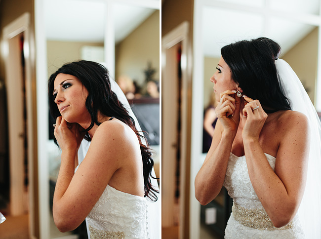 pitt-meadows-wedding-photos-ar005