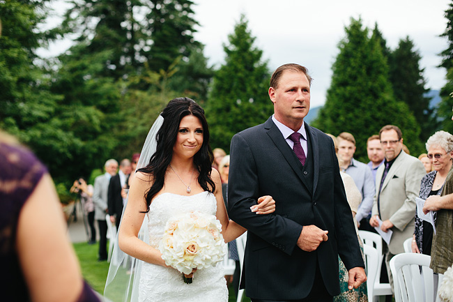pitt-meadows-wedding-photos-ar013