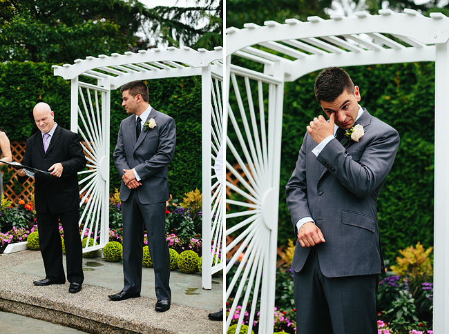pitt-meadows-wedding-photos-ar014