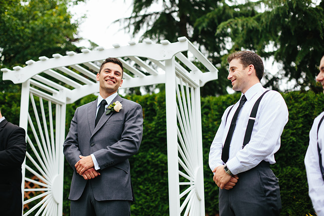 pitt-meadows-wedding-photos-ar016